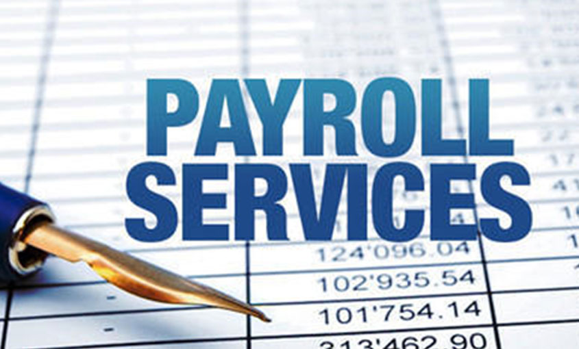 Payroll outsourcing hong kong
